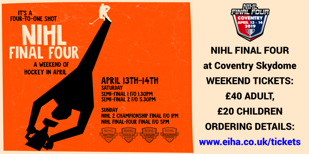 NIHL-Final-Four-Promo-TWITTER.png