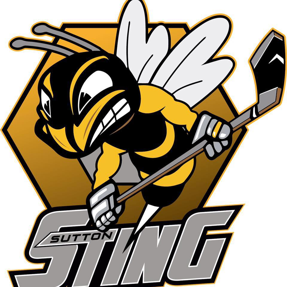 Sutton Sting